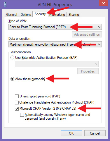VPN_HI_Properties_Security